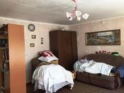 Часть жилого дома (доля) в д.Буняково с участком 10 с. - Фото 4
