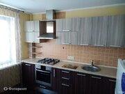 Квартира 1-комнатная Саратов, Солнечный 2, ул Батавина