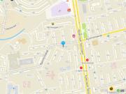 30 000 000 Руб., Продажа квартиры, Новосибирск, Ул. Кропоткина, Продажа квартир в Новосибирске, ID объекта - 334067072 - Фото 1