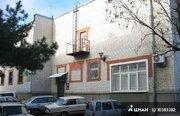 Сдаюофис, Ставрополь, улица Мира, 455