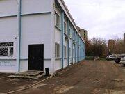 Продажа офисно-складского комплекса. м. Сокол - Фото 3