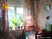 Продажа квартир в Редкино