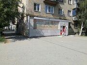 Коммерческая недвижимость, ул. Карла Маркса, д.14, Продажа торговых помещений в Коркино, ID объекта - 800376536 - Фото 2