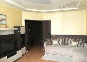 Продается квартира в новом доме с ремонтом - Фото 2