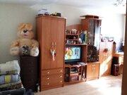 2 850 000 Руб., Коммунистическая 43, Купить квартиру в Сыктывкаре по недорогой цене, ID объекта - 315760227 - Фото 1