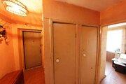 Владимир, Диктора Левитана ул, д.39, 3-комнатная квартира на продажу, Купить квартиру в Владимире по недорогой цене, ID объекта - 314123271 - Фото 23