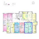 Продажа квартиры, Мытищи, Мытищинский район, Купить квартиру в новостройке от застройщика в Мытищах, ID объекта - 328979398 - Фото 2