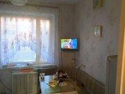 2 850 000 Руб., Трехкомнатные квартиры в Калининграде. Продажа, Продажа квартир в Калининграде, ID объекта - 332306945 - Фото 3