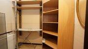 3 700 000 Руб., Купить большую однокомнатную квартиру с ремонтом в ЖК Лазурный., Купить квартиру в Новороссийске, ID объекта - 333902918 - Фото 6