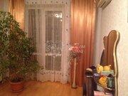 Продажа квартиры, Волгоград, 30-летия Победы б-р. - Фото 4