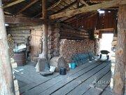 Продажа дома, Галанино, Казачинский район, Ул. Ангарская - Фото 1