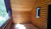 Имение на участке 3 га в д. Троицкое, Торжокский район, Тверская область - Фото 5