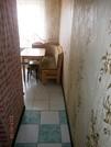 Ул.Фучика 6, Аренда квартир в Пятигорске, ID объекта - 318349905 - Фото 23