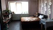 Квартира, ул. Вокзальная, д.19 к.А