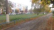Продажа квартиры, Строитель, Губкинский район, Юбилейная улица - Фото 5
