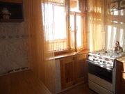 Сдам 1-комнатную квартиру по ул. Белгородского полка, 44, Снять квартиру в Белгороде, ID объекта - 325171543 - Фото 11
