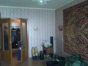 Продаётся двухкомнатная квартира на ул. Шевцовой