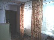 Комната, ул. Матросова, 7б