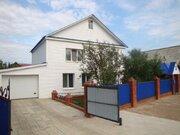 Продам: дом 162 кв.м. на участке 6 сот, Бирск - Фото 1