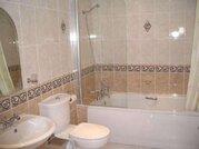 Квартира ул. Орджоникидзе 35, Аренда квартир в Новосибирске, ID объекта - 317079493 - Фото 1