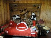 Дом в г. Конаково, д. Шумново - Фото 3