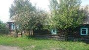 Продам дом ул. Пунктирная - Фото 2
