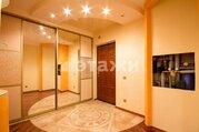 Продам 3-комн. кв. 104 кв.м. Екатеринбург, Чайковского - Фото 3
