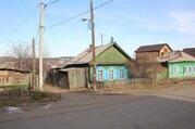 Продажа участка, Иркутск, Ул. Лызина