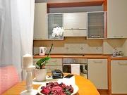 Квартира-студия 60м в ЦАО, Фурманный пер, метро Красные ворота, 0%