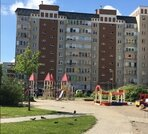 Продажа квартир ул. Артиллерийская