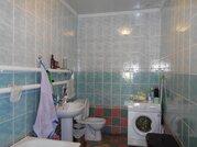 Продам благоустроенный дом на ул.Лагоды, Продажа домов и коттеджей в Омске, ID объекта - 502357283 - Фото 21