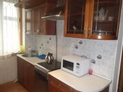 Сдам 2-х комнатную квартиру в пгт Афипский