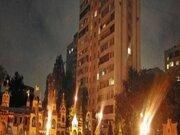 Продажа квартиры, м. Бауманская, Плетешковский пер., Продажа квартир в Москве, ID объекта - 332291612 - Фото 3