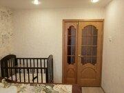 Квартира, ул. Самолетная, д.43 - Фото 2