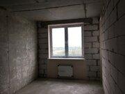 Видовая 1 к квартира по супер цене в ЖК Южный парк, Купить квартиру в Краснодаре по недорогой цене, ID объекта - 318654221 - Фото 6