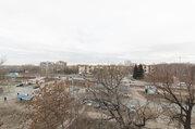1 590 000 Руб., Квартира, ул. 50 лет влксм, д.35, Продажа квартир в Челябинске, ID объекта - 319523068 - Фото 4