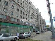 Продажа квартир ул. Титова