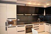 16 800 000 Руб., Продаётся видовая 3-х комнатная квартира в ЖК бизнес класса., Купить квартиру в Москве по недорогой цене, ID объекта - 318042642 - Фото 8