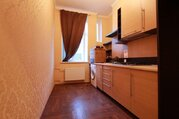 Продажа квартиры, Купить квартиру Рига, Латвия по недорогой цене, ID объекта - 313137516 - Фото 3