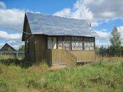 Земельный участок в д. Фролово Клепиковского района в 160 км от МКАД - Фото 5
