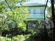 Продажа дома, Агой, Туапсинский район, Улица Центральная улица - Фото 3