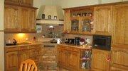 398 200 €, Продажа квартиры, Bazncas iela, Купить квартиру Рига, Латвия по недорогой цене, ID объекта - 311843946 - Фото 1