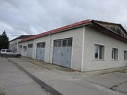 Продам здание 968 кв. м. - Фото 1