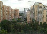 15 000 000 Руб., 3-х ком. квартира с панорамным видом в доме индивидуальной планировки, Продажа квартир в Москве, ID объекта - 330592328 - Фото 8