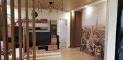Продам 3-к квартиру, Красногорск город, бульвар Космонавтов 7 - Фото 2