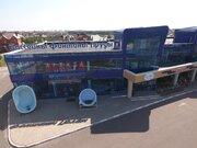 Торговые площади в Таврово - Фото 2