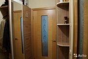 2 980 000 Руб., Продается квартира 32 кв.м, г. Хабаровск, ул. Сысоева, Купить квартиру в Хабаровске по недорогой цене, ID объекта - 319205726 - Фото 4