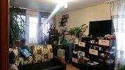 2х комнатная квартира Гагарина 79а