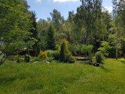 Жилой дом 76 кв.м. д.Назарьево - Фото 2