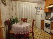 1 700 000 Руб., Продается 2-х комнатная квартира в Ярославском районе, Купить квартиру Туношна-городок 26, Ярославский район по недорогой цене, ID объекта - 321296082 - Фото 2